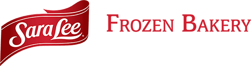 Sara Lee Frozen Bakery Logo