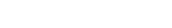 Sara Lee Frozen Bakery | Our Brands - Bistro